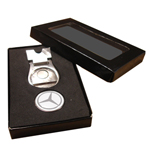 6910 Fusion Belt Clip Gift Box