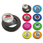 6961 Deluxe Ball Marker Holder Gift Box
