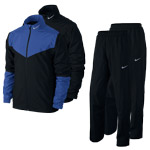 9508 Nike Storm Fit Packable Rainsuit