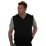 9759 Glenmuir Knox Sleeveless Windshirt